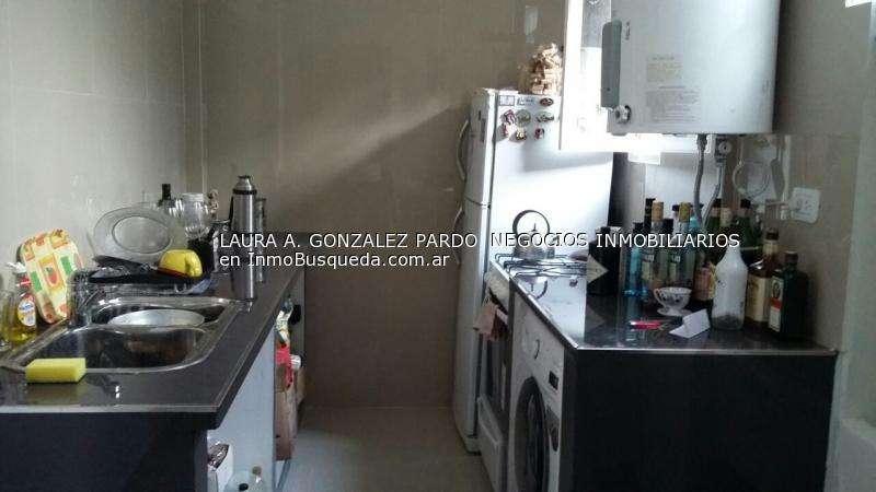 Departamento en Venta, 81mts, 2 dormitorios 205884
