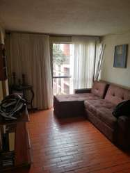 Apartamento en Itagüí