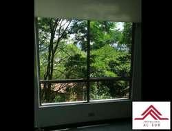 Apartamento en Venta Las Palmas Medellin - El Poblado: Código  842926