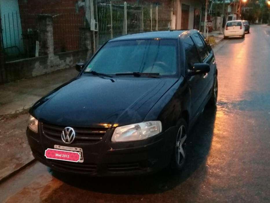 Volkswagen Gol 2012 - 121000 km