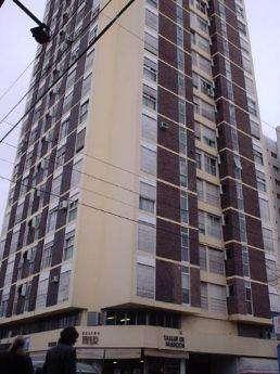 Monoambiente en alquiler en Quilmes Centro