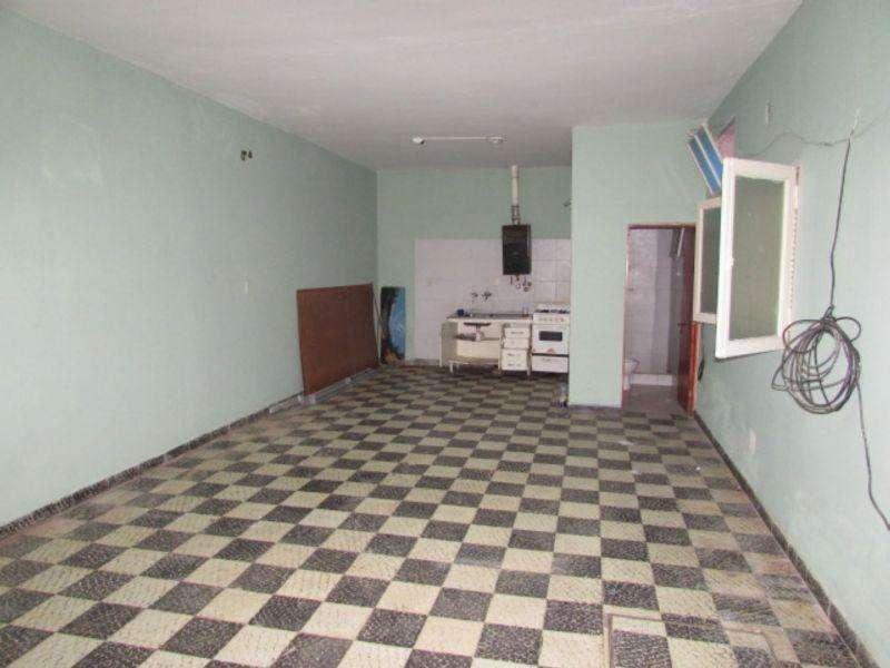 Comodoro Rivadavia 000 - Departamento - S & S Libertad Grupo Inmobiliario