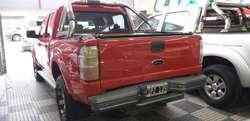 Ford Ranger 2010 4x2 Diesel