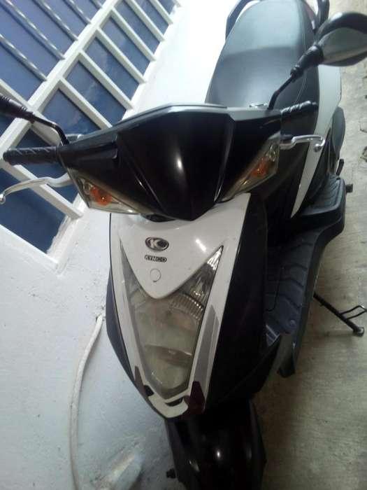 Se vende moto Agility auteco 3163095565