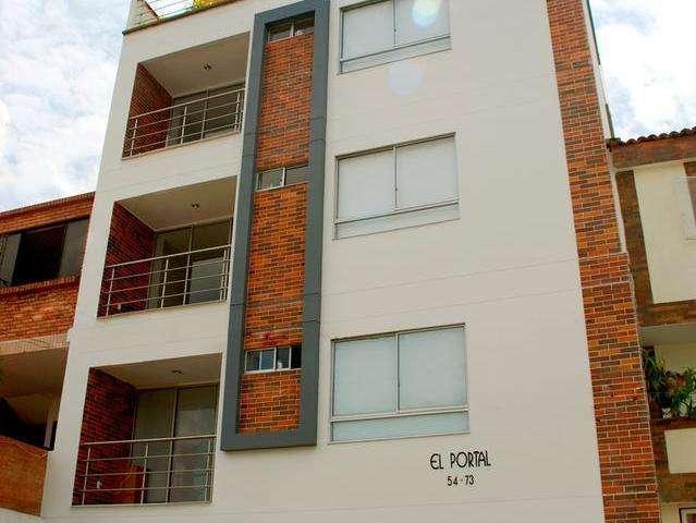 ARRIENDO <strong>apartamento</strong> BUCARAMANGA TERRAZAS PORTAL
