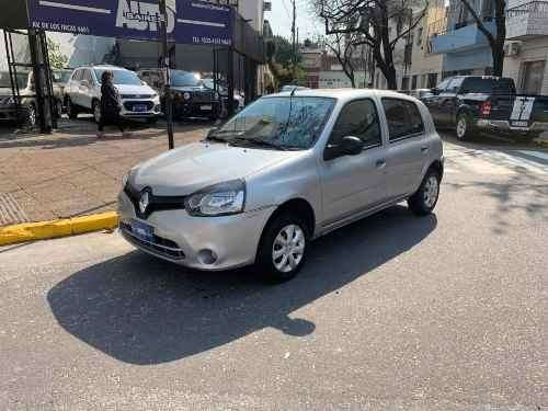 <strong>renault</strong> Clio  2014 - 54000 km
