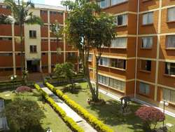 Apartamento en Venta Occidente de Armenia - wasi_1022453