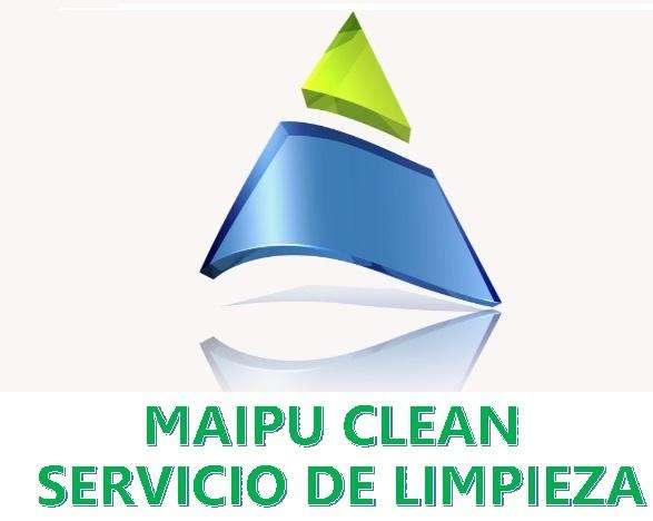 Servicio de limpieza General . Casas Particulares , Oficinas,Consorcios. Lavado y limpieza de : Tapizados
