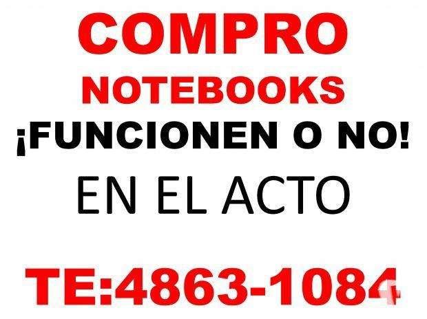 NOTEBOOK Dell N5050 SOLO LLAMAR AL 4863.1084