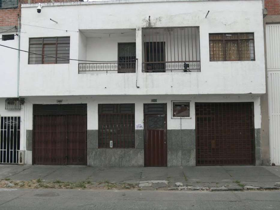 <strong>local</strong> Comercial Barrio Obrero