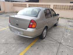 Nissan Platina 2006 Manual (negociable)