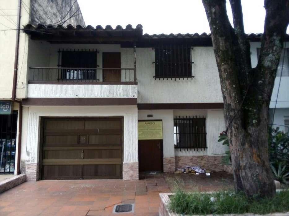 Vendo Apartamentos en Santa Maria Itagüí