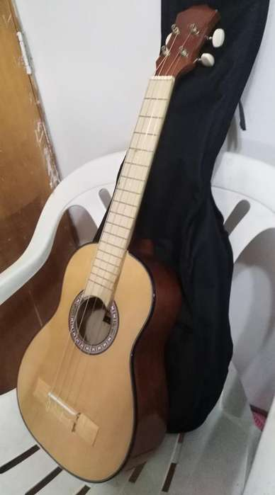 Guitarrillo