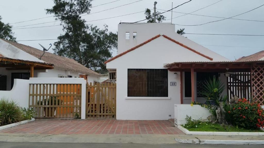 Venta de Casa en Salinas