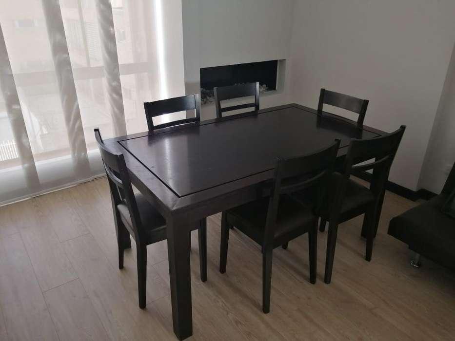 Bifes de comedor: Muebles en venta en Bogotá | OLX