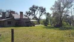 Alquiler Temporal Villa Warcalde-Country La Arboleda-3 Dormitorios