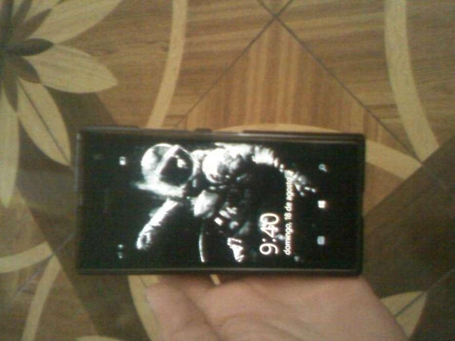 Vendo o cambio Nokia