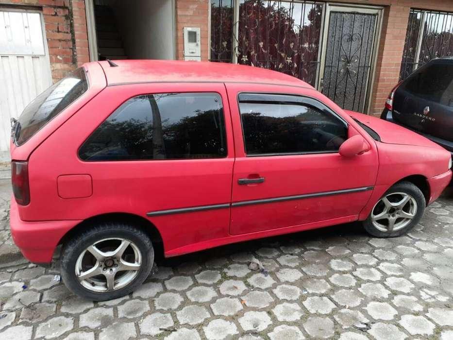 <strong>volkswagen</strong> Golf 1996 - 145000 km