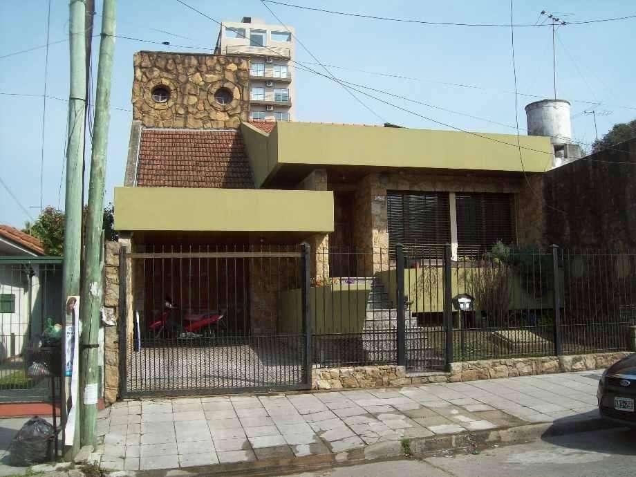 Chalet en venta en Quilmes Oeste Centro