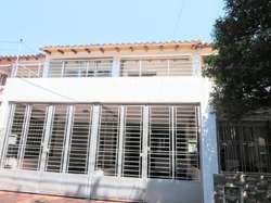 Hermosa Casa Barrio Ceibas Ii