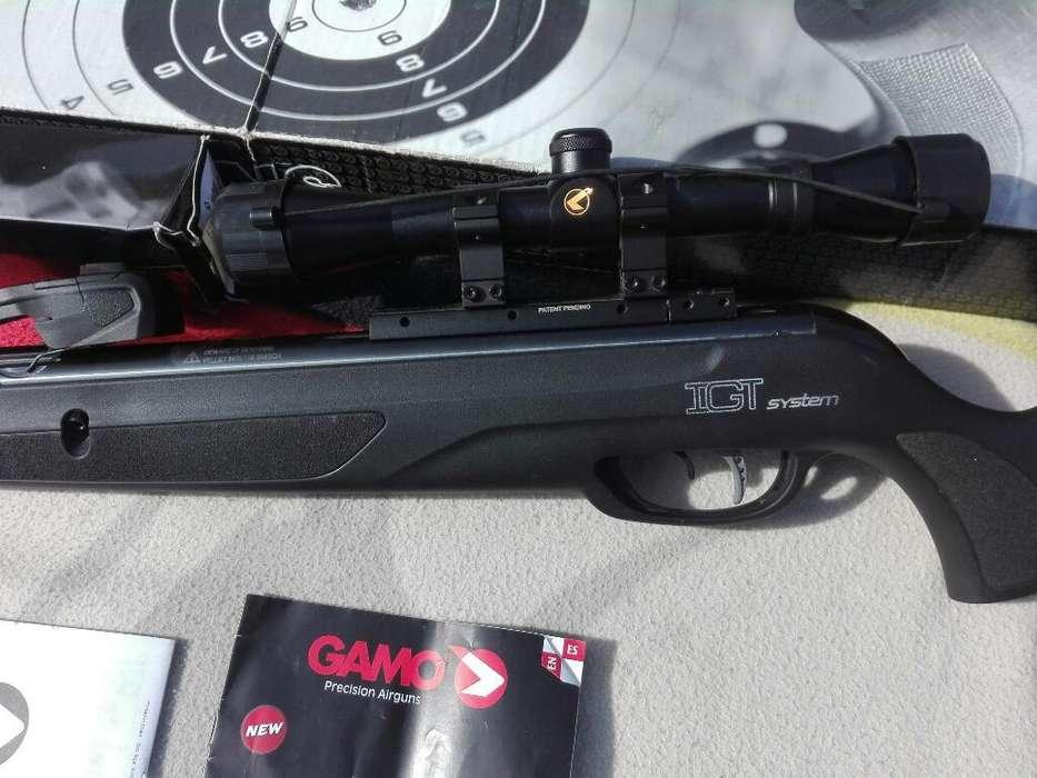Vendo O Permuto Riflegamoreply10 2019