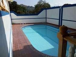 Casa en VENTA en Honda Tolima