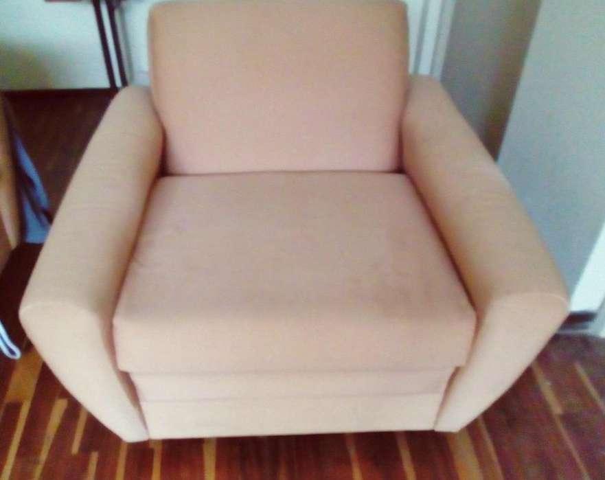 53d46be1c8d Tapizado  Muebles en venta en Perú