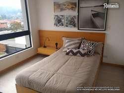 Casa En Arriendo En Medellin Retiro Oriente Cod. ABRPR7803