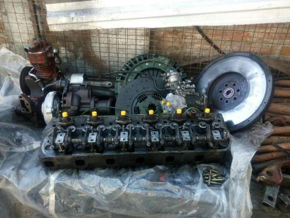 Iveco 160e23 Repuestos