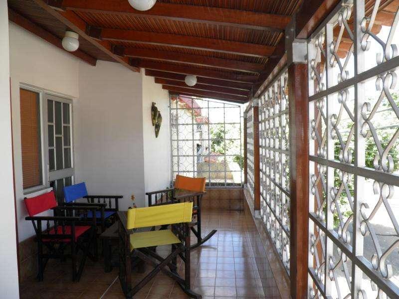 <strong>apartamento</strong> En Venta En Cúcuta Pescadero Cod. VBTON21823