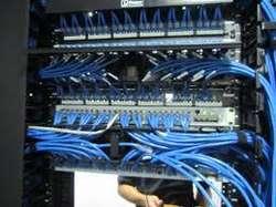 Servicio Electrico Y Mtto General
