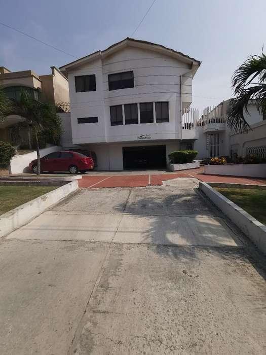 Casa Conj. Miramar