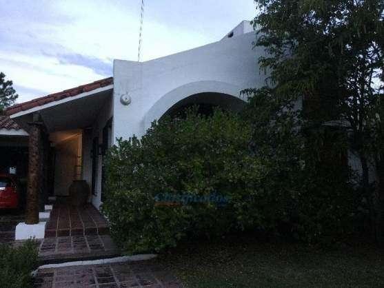 Casa en Venta - Villa Belgrano Excelente Ubicación