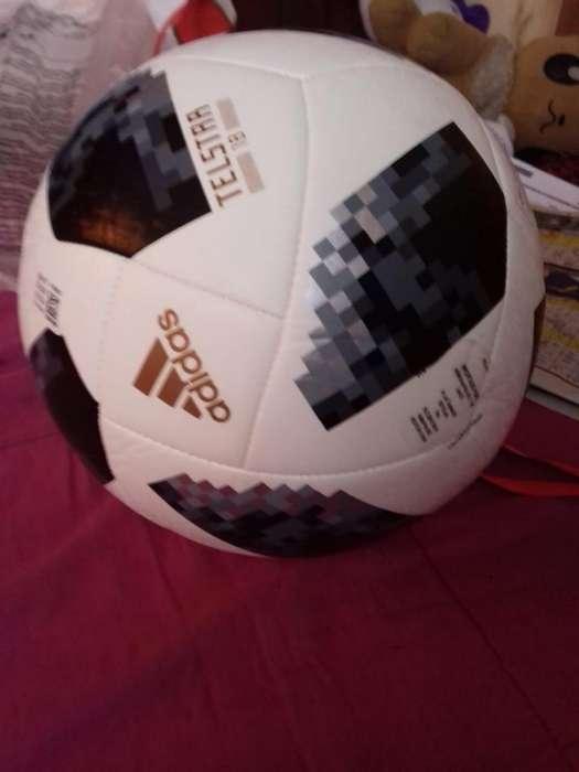 Pelota Deportiva Nueva Contctr 955781116