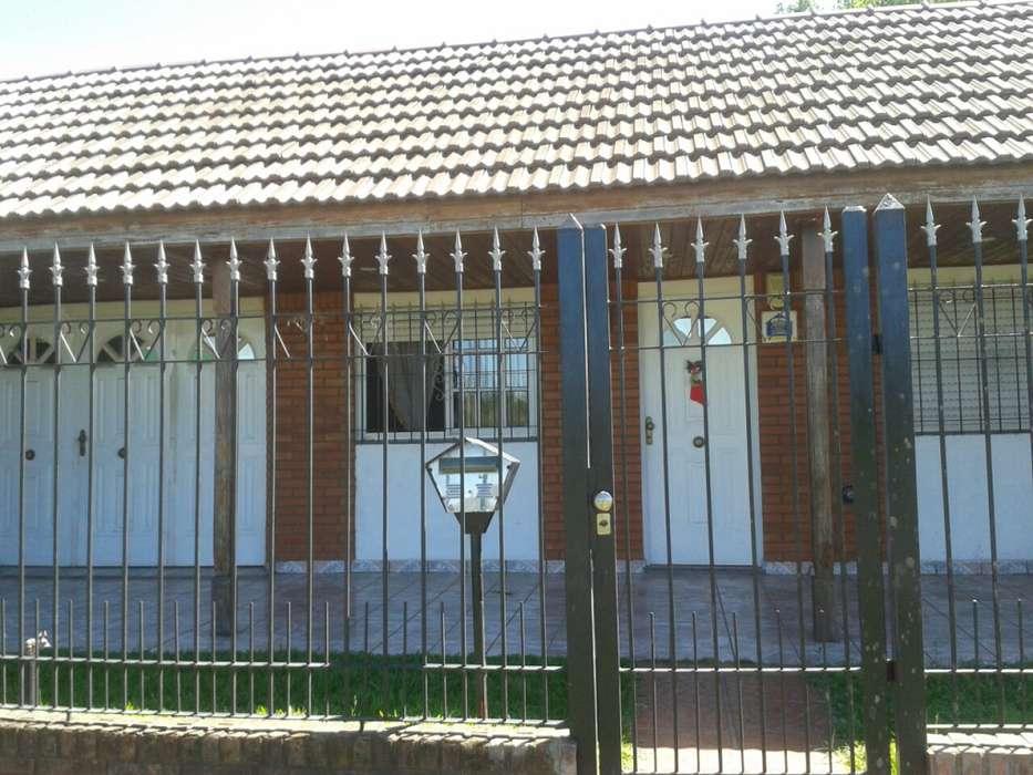 Dueño vende Casa 2 dor 7 y 617 LA PLATA Particular