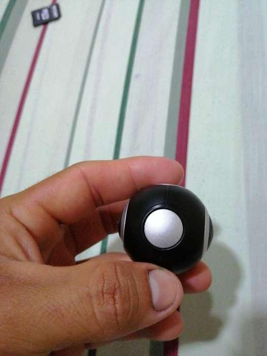 Camara 360 en Venta