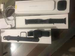 Apple watch series 4 (44mm)