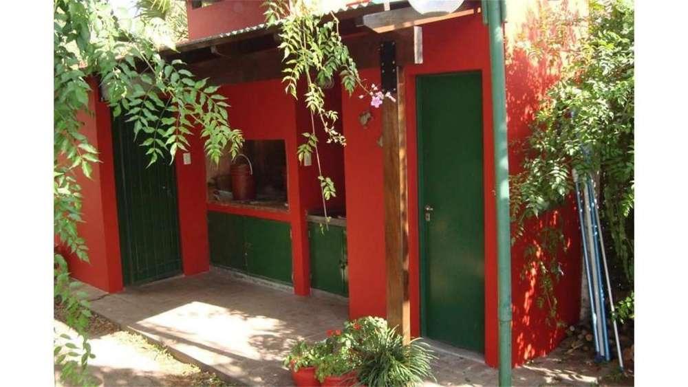 Loteo Bote 100 - 1 - Casa en Venta