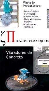 Crecimiento de Saravena con Maquinaria Y Equipos Construcción Concreto Formaletas Vibradores Mezcladoras Andamio Otros