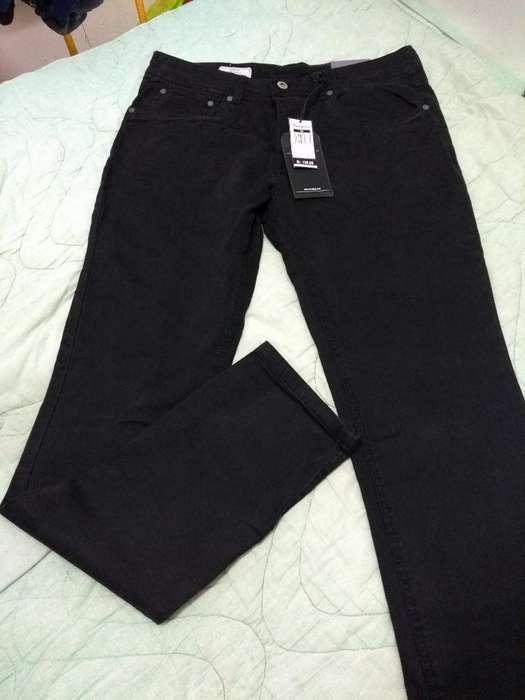 1d5c8b8cf4 Pantalon jeans hombre  Ropa y Calzado en venta en Perú
