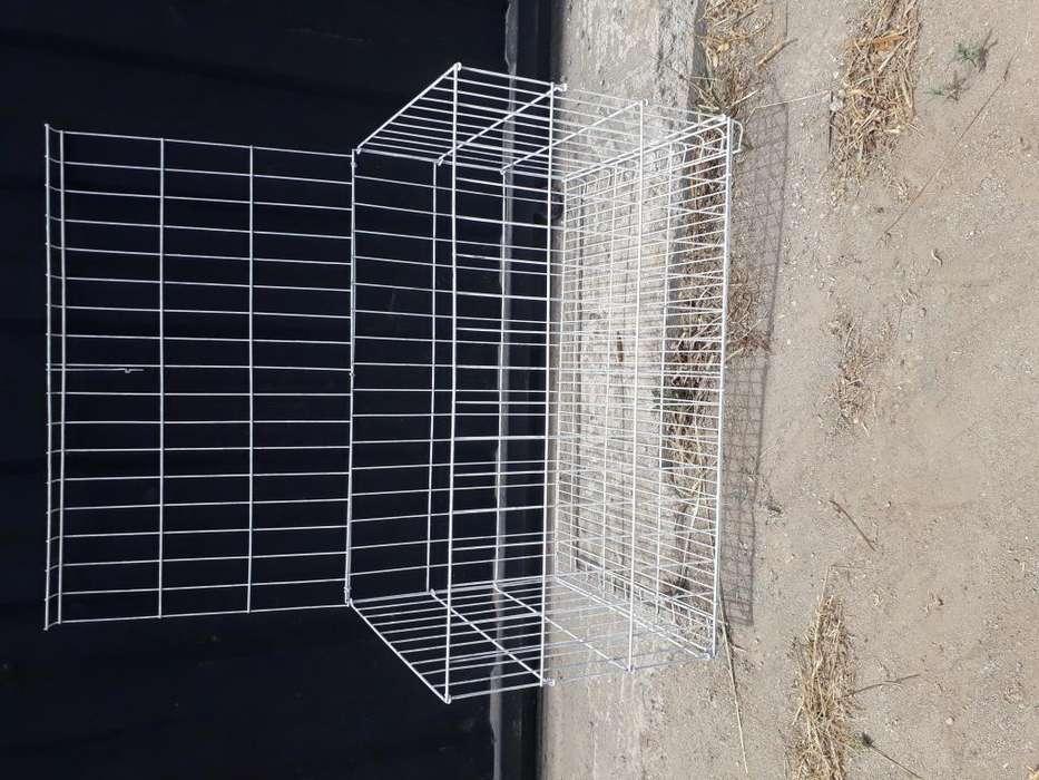 Ventas de jaulas para gallinas ponedoras <strong>gallo</strong>s conejos y mucho mas