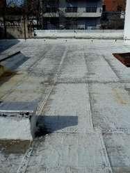 Albañilería en General 3415103108 Jorge