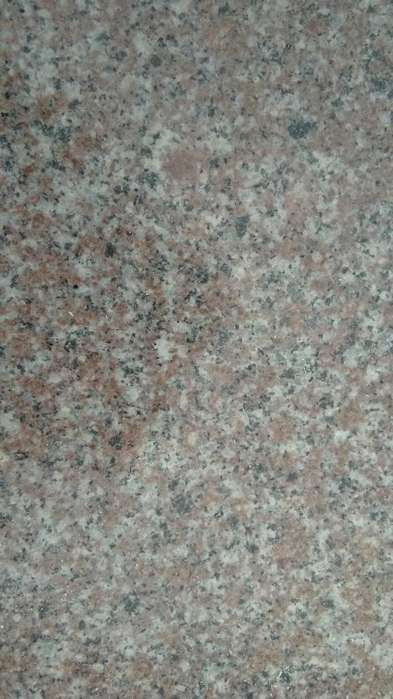 Gran Remate Granitos Varios Colores 40