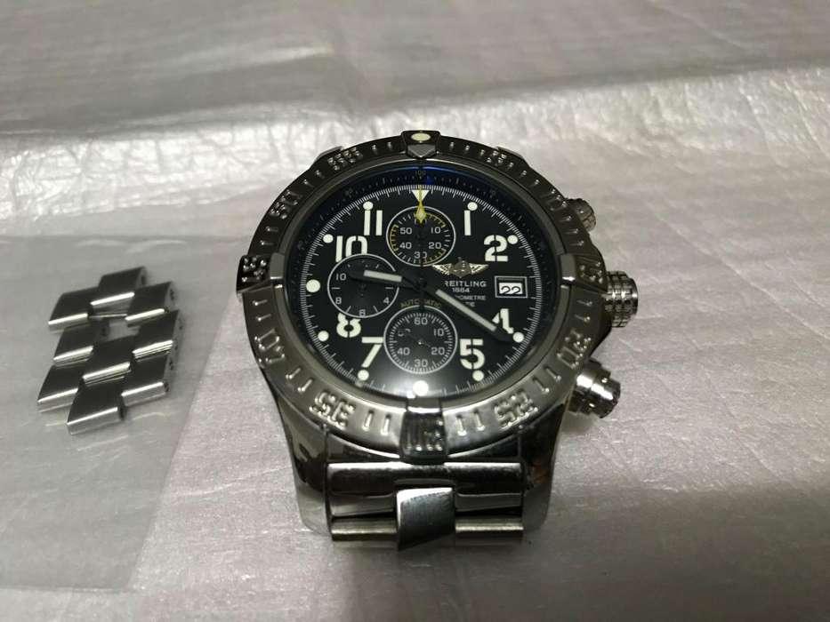 b71d7579a96e Reloj citizen Lima - Relojes - Joyas - Accesorios Lima - Moda y Belleza