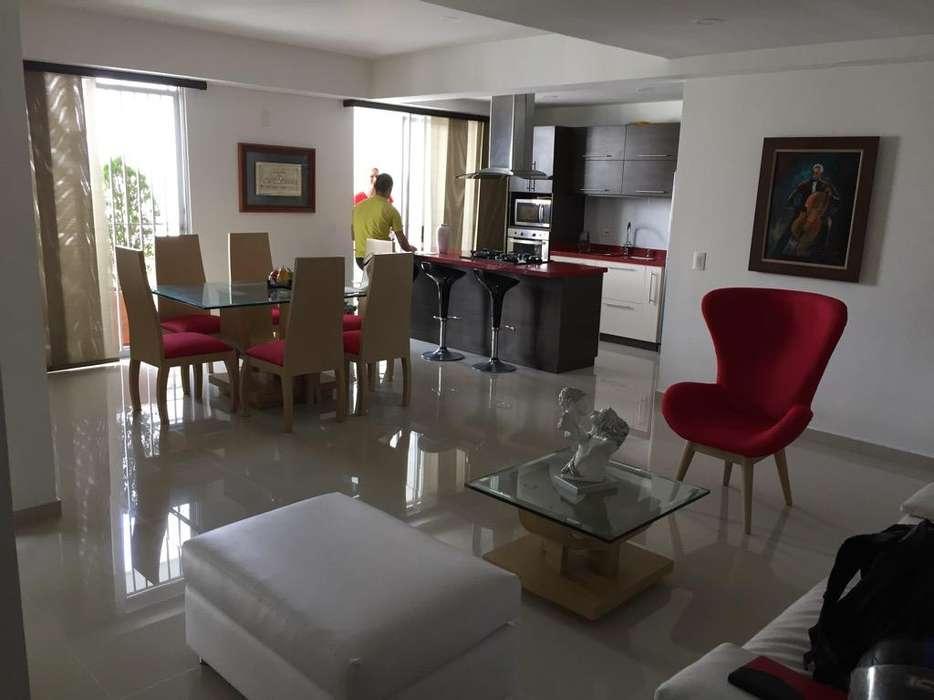 Vendo <strong>apartamento</strong> Altos de Terrazas