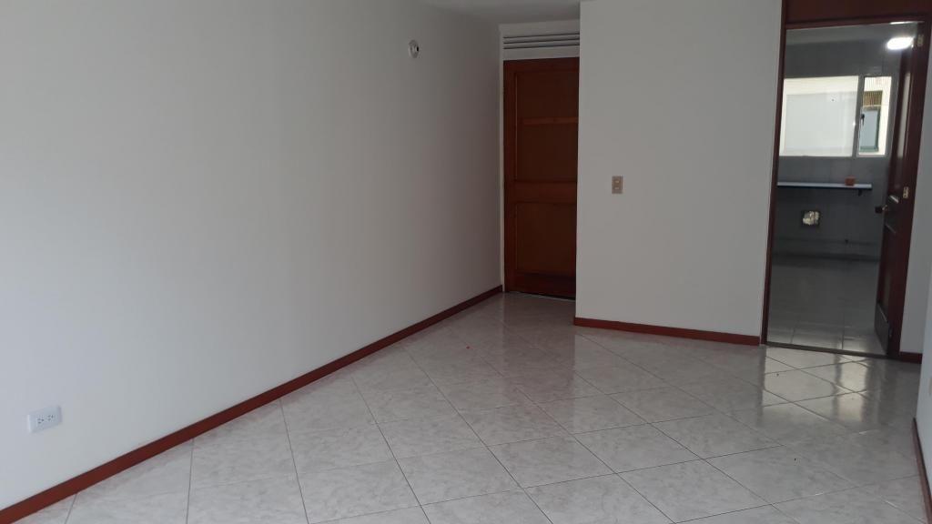 Arriendo - Apartamento - Toberin - Bogotá
