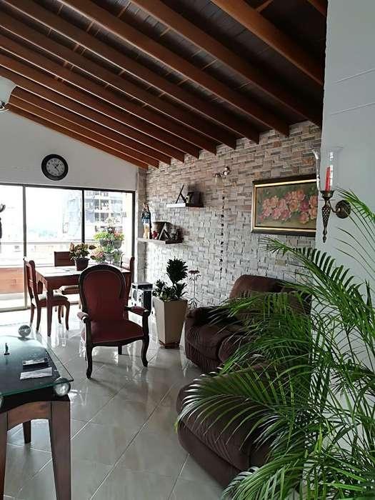 <strong>apartamento</strong> Envigado, La Paz