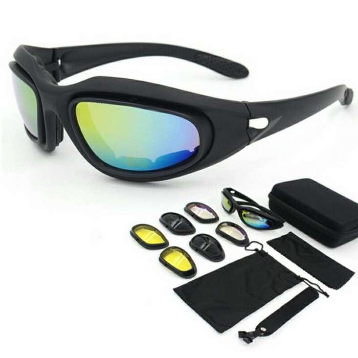 79b8cba543 Gafas. Huila - Accesorios Huila - Moda - Belleza