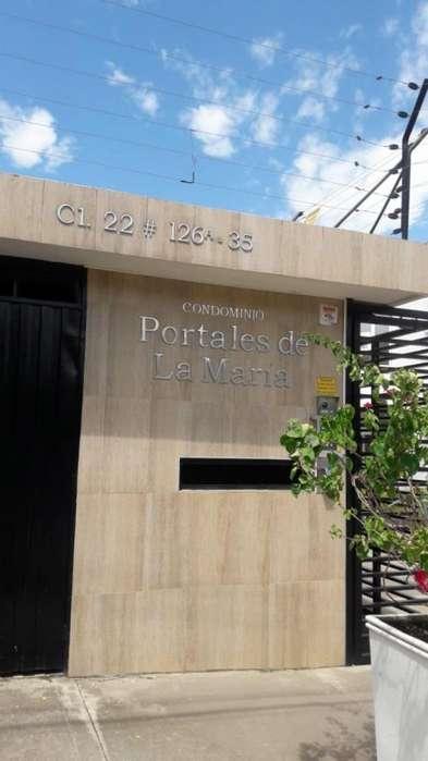 Casa Condominio En Venta En Cali <strong>ciudad</strong> Jardín Cod. VBSHI-325