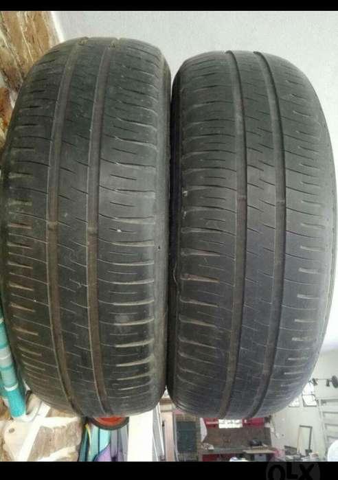 Michelin Energy Rodado 15